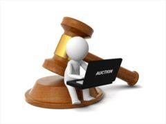 摘発された現金化業者の判決結果