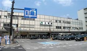 クレジット現金化店舗型業者で埼玉県を拠点として活動する業者を調べました