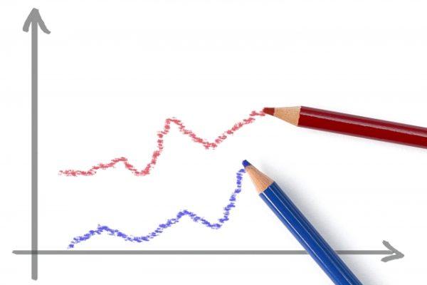 キャッシュチェンジは平均的な現金化業者