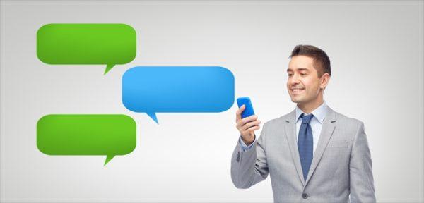 クレジットカード現金化の体験者の口コミ | その信憑性は?