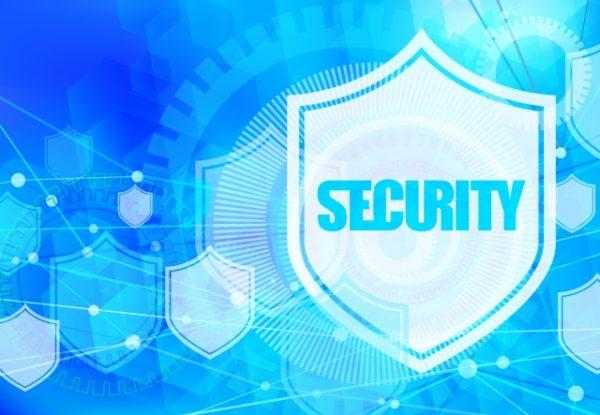 インターネット型の現金化業者なら安全