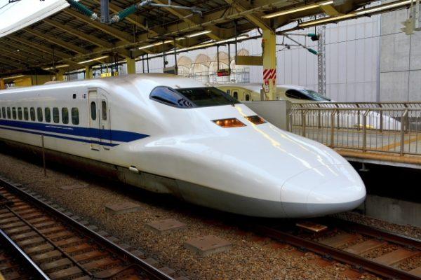 クレジット現金化で新幹線の回数券を利用してはいけない理由