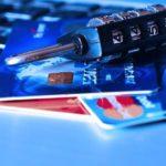 クレジットカード現金化の利用停止の危険性を解説!カード会社にバレるとどうなるの?