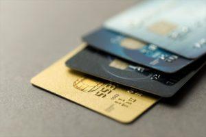 クレジットカード現金化で絶対にカード情報を渡してはいけない理由まとめ