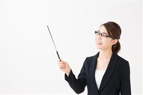 和光クレジットは個人情報の保護は完璧
