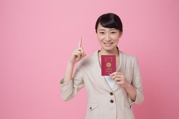 クレジットカード現金化には身分証が必須