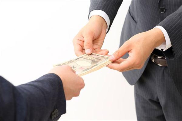 クレジットカード現金化の商品買取方式