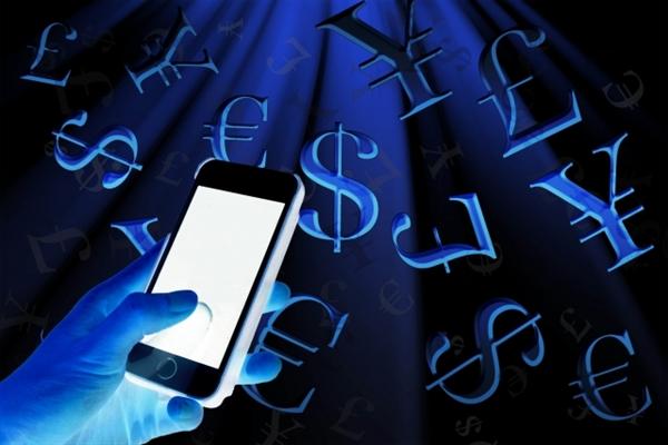 クレジットカード現金化で騙されやすい4つの失敗ポイント