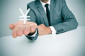 東京の神田で長く営業している現金化業者