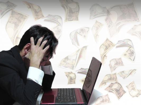 クレジットカード現金化をした人が自己破産するときの注意点まとめ
