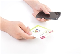 クレジットカード現金化の一般的な商品のその方法とは?