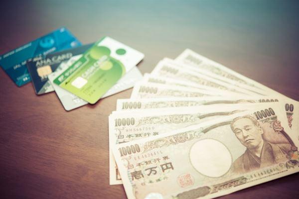 クレジットカード現金化の意味とは?