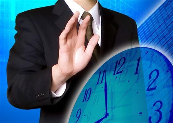 年中無休24時間営業
