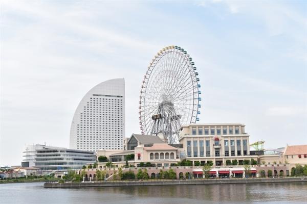 横浜・川崎エリアで店舗営業する現金化業者を調べてみた