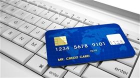 クレジットカードの所持