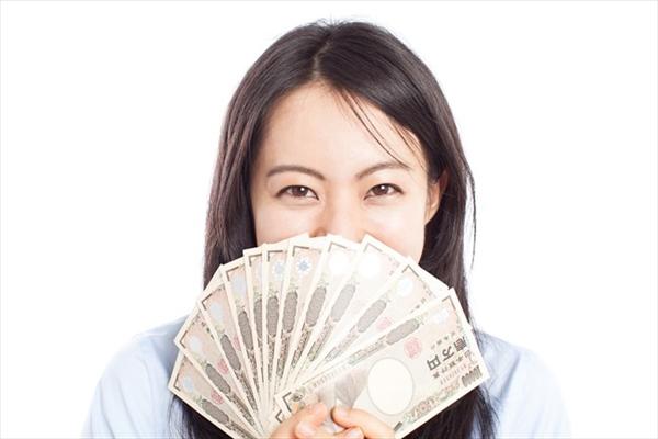ハピネスの業界NO.1換金率98.8%