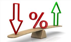 現金化のコスト削減はリスク