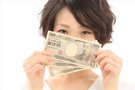 新規発行したクレジットカードで現金化サービスの利用は可能!?