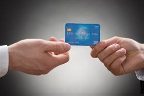 クレジットカード現金化でも不正利用の被害が多発