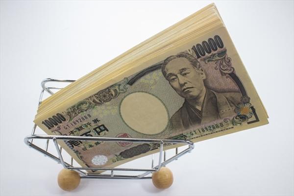 クレジットカード現金化に役立つ換金率の高い商品とは?