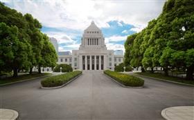 日本経済の負債のイメージ