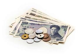 クレジットカード現金化の最小金額